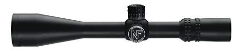 Buy nightforce nxs 3.5