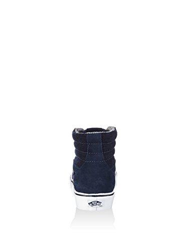 M Vans blau Herren Sneaker Hi 39 EU Sk8 Lite dunkelblau US 7 dwSrfqwY