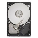Seagate Barracuda 7200.12 500 GB 7200RPM SATA 6Gb/s with NCQ 16MB Cache 3.5 Inch Internal Bare Drive ST3500413AS