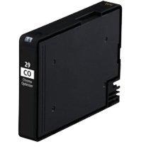 Refurbished / Compatible CANON PGI-29CO Inkjet Cartridge Chroma Optimizer (Pgi 29co Chroma Optimizer)