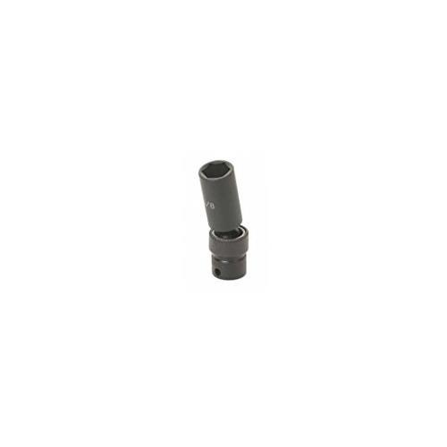 Grey Pneumatic 1014UD Socket