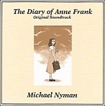 The Diary of Anne Frank (Japanese Import)