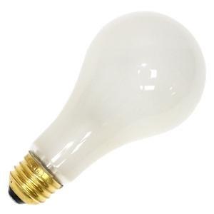 Litetronics 27170 - L-164A 150 A21 FR A21 Light Bulb