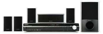 sony-bravia-dav-hdz273-51-channel-850w-dvd-home-theater-system-w-hdmi-ipod-dock-black-silver