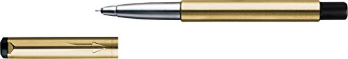 Parker Vector Gold GT Roller Ball Pen