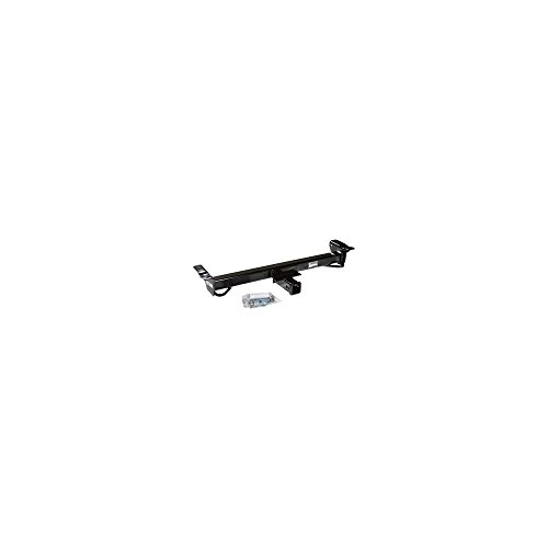 Draw-Tite 65053 Front Mount Receiver Hitch by Draw-Tite