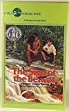 The Sign of the Beaver (1993-06-30)
