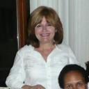 Suzanne Jenkins