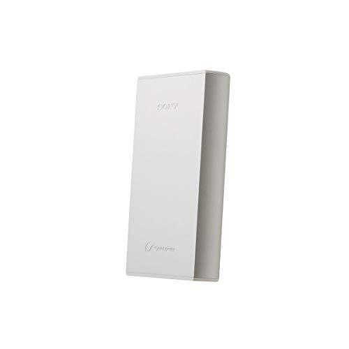 (まとめ)ソニー モバイルバッテリー15.000mAh CP-S15AS【×5セット】 AV デジモノ パソコン 周辺機器 その他のパソコン 周辺機器 14067381 [並行輸入品] B07R5VWQQ4