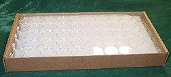 ケースの250エアタイトリングタイプポーカーチップホルダー B00GU02D6I, 仏壇仏具のふたきや:ca60a4cd --- itxassou.fr