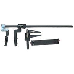 Digital Brake Rotor and Drum Gauge 6-16.650in. Tools Equipment Hand Tools Central Tools Brake Drum Gauge