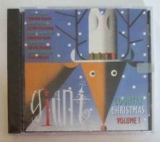 - Giant Country Christmas, Volume 1