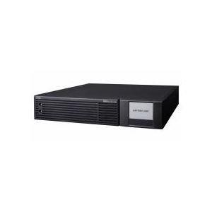 オムロン 増設用バッテリーユニット(BU100RW用) BUM100R AV デジモノ パソコン 周辺機器 その他のパソコン 周辺機器 14067381 [並行輸入品] B07GTWMLNX