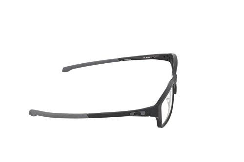 Geométrico hombre 8039 Black Oakley propionate CHAMFER OX qXtxCwpC