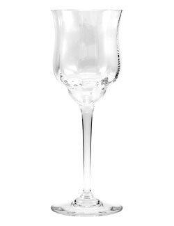 Baccarat Crystal Capri Tall 8.3/4
