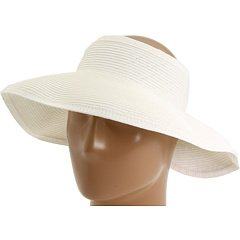 Ultra Braid Large Brim - 2