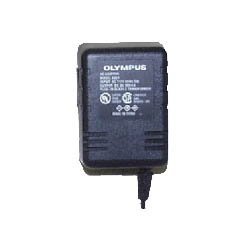 (OLYMPUS AMERICA 147581 AC ADAPTER, A-328, RECORDER ADAPTER )