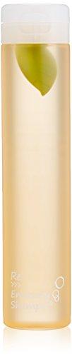 adjuvant-re-emissary-shampoo-300ml-10oz