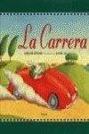 Download La carrera / The race (Spanish Edition) ebook