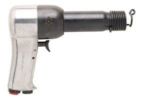 Gun Duty Heavy Hammer Zip (CPT717 Chicago Pneumatic 717 Zip Gun® 1800 BPM Extra i0edp0u792n g63b18s1q0 Heavy-Duty Air Hammer mdeeu23 vnaq234a Heavy duty pistol grip 06ixtux0 4072mp93d9m hammer)