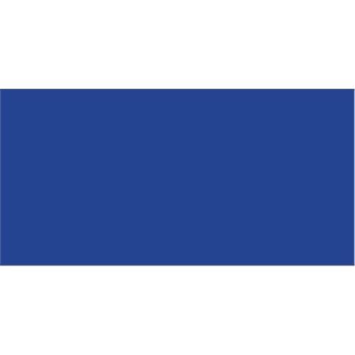 Testors Enamel Paint Open Stock .25oz-Cobalt Blue (Cobalt Stock)
