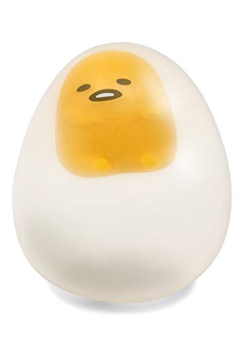 How to buy the best lazy egg squishy gudetama?