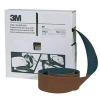 (3M Utility Cloth Roll 314D 2