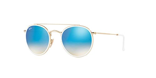 Ray-Ban-Womens-Sunglasses-Metal