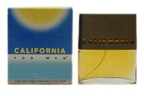 California By Dana For Men. Cologne Spray 1.7 Oz
