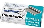 100m Panasonic Film (Panasonic 100 Meter Film Roll 2pk)