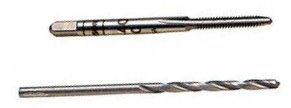 7 32 drill bit pack - 5