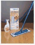 Bona Kemi Wm710013273 Hardwood Floor Clean Kit