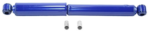 Dodge Coronet Shock Absorber - Monroe 31000 Monro-Matic Plus Shock Absorber