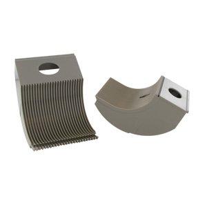 Discgear Mini CD Adapter - Discgear Cd