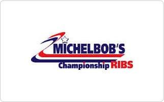 Michelbob's Championship Ribs Gift Card ($50)