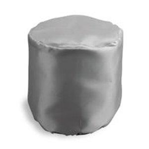 Filter Bag, Polyester Cloth