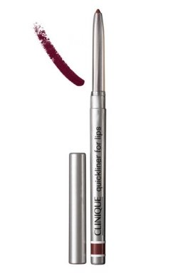 Clinique Quickliner for Lips 06 Chili