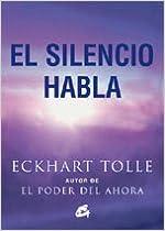 El silencio habla / Stillness Speaks