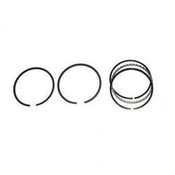 Piston Ring Set - Single Cylinder, New, Deutz