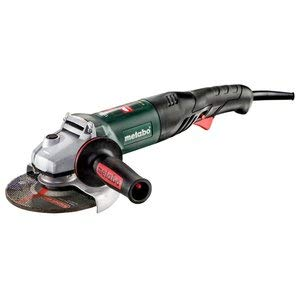 Metabo WE 1500-150 RT 6