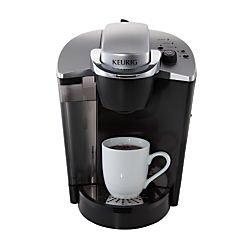 Keurig K145 OfficePRO Brewing System, 14 Pound (Keurig K145 Keurig Coffee Maker compare prices)