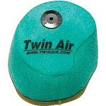 Twin Air Pre Oiled Air Filter - Fits: KTM 250 EXC 1998-2003