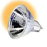 2058114-3M Replacement Lamp