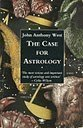 This defence of astrology is written by a self-confessed believer of astrology. It discusses the history and principles of astrology by refuting the numerous objections against it, surveying the evidence of astrology, chronicling how this evidence ha...