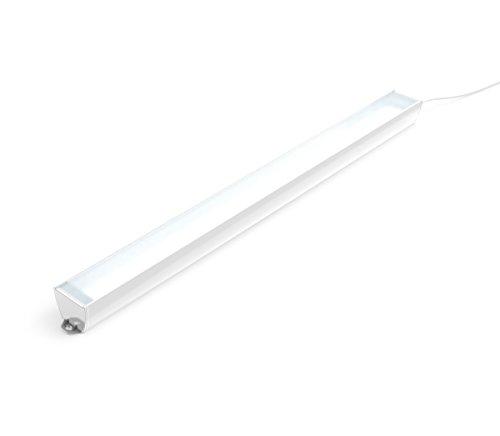 OxyLED OxySense Q508 Brightness Efficient