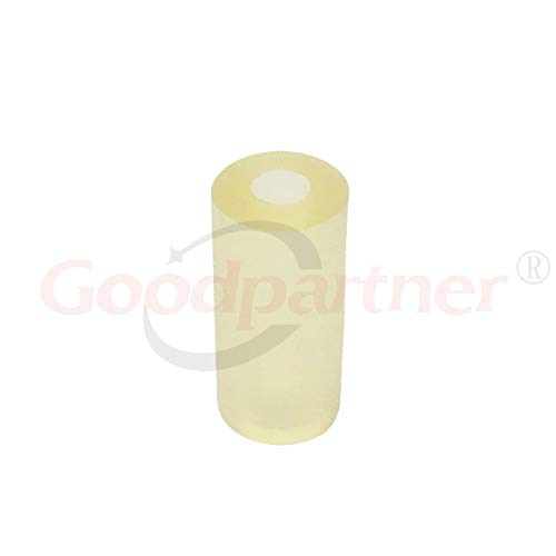 Printer Parts 5SET PA03630-Y215 PA03630-Y210 PA03540-Y075 Feed Roller Exit Tire for Fujitsu fi6125 fi6130 fi6140 fi6225 fi6230 fi6240 fi-6230Z by Yoton (Image #4)
