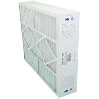 goodman air filter 16x25x5 - 6