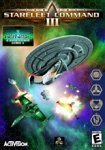 Star Trek: Starfleet Command III (輸入版) B00006IIO0