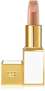 Tom Ford Lip Foil Rouge a Levres Metal (02 Spanish Flame) (Tom Ford-in The Pink)