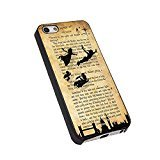 peter-pan-wendy-flying-in-chapter-4-the-flight-story-for-iphone-case-iphone-5-5s-black